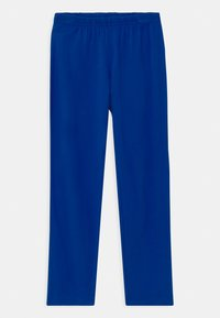 Benetton - FASHION  - Pyjama - dark blue - 2
