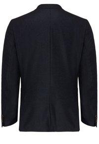 Carl Gross - TITO  - Suit jacket - blau - 1