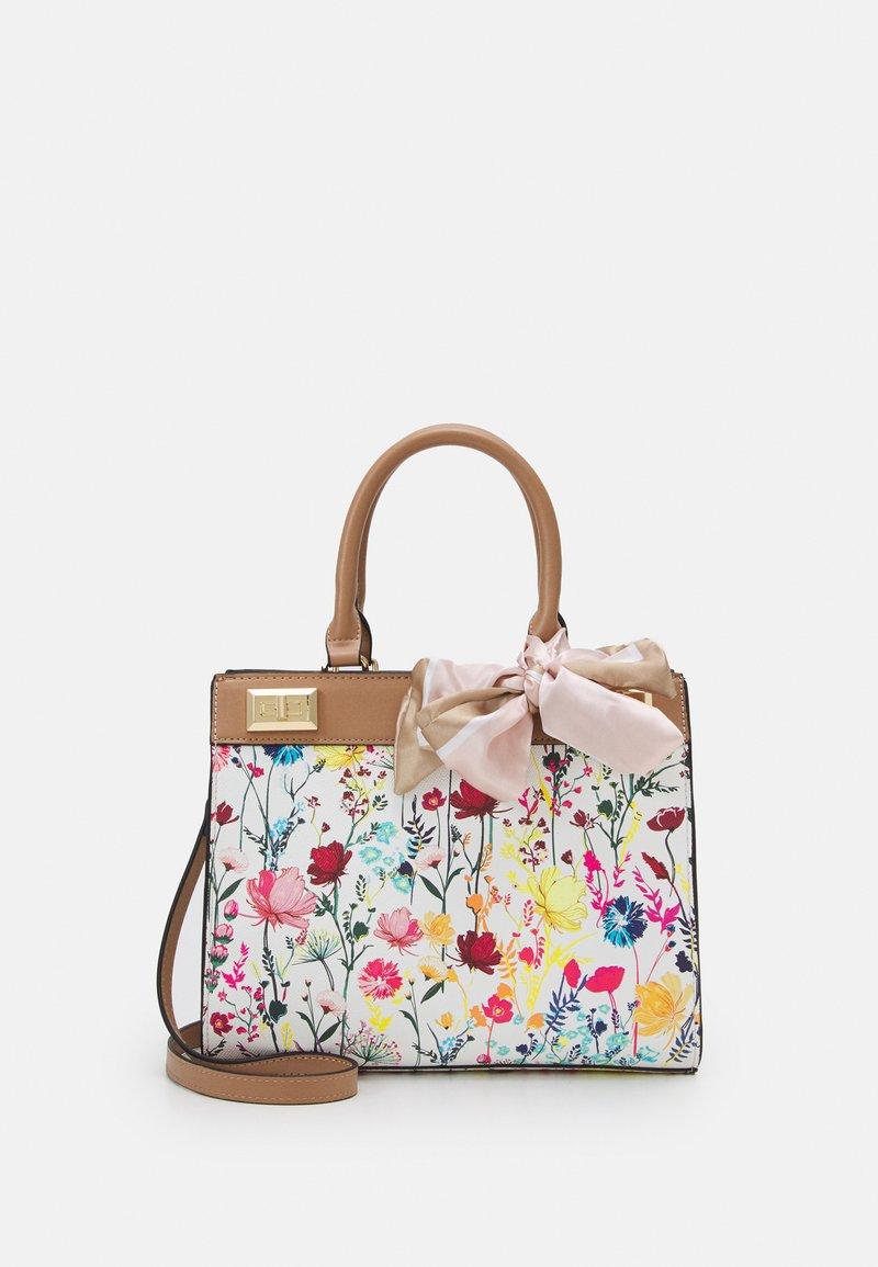 ALDO - Shopping bag - multicoloured