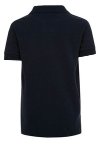 Polo Ralph Lauren - CLASSIC FIT - Polo shirt - french navy