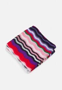 M Missoni - PONCHO - Cape - multicoloured - 1