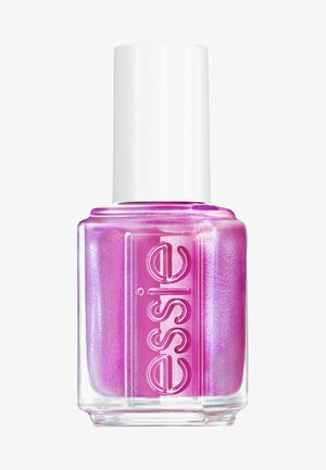 NAIL POLISH LET IT RIPPLE COLLECTION - Nail polish - 708 good vibrations
