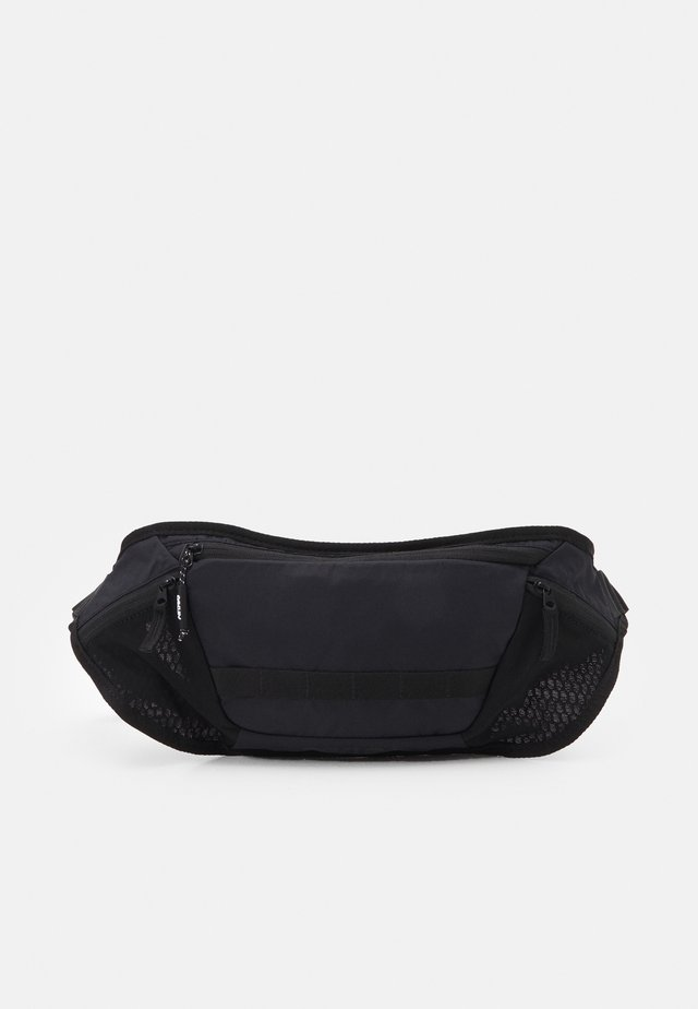 BELT BAG UNISEX - Marsupio - blackout
