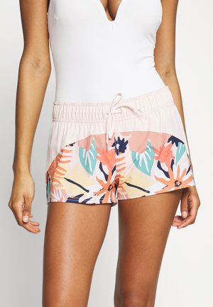 CATCH A WAVE - Beach accessory - peach blush/bright skies