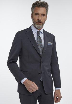 ELLISON  - Suit jacket - blue