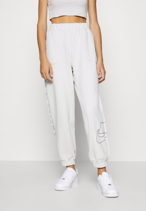 Pantaloni sportivi - light bone