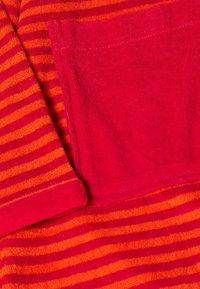 Esprit - Dressing gown - raspberry - 4