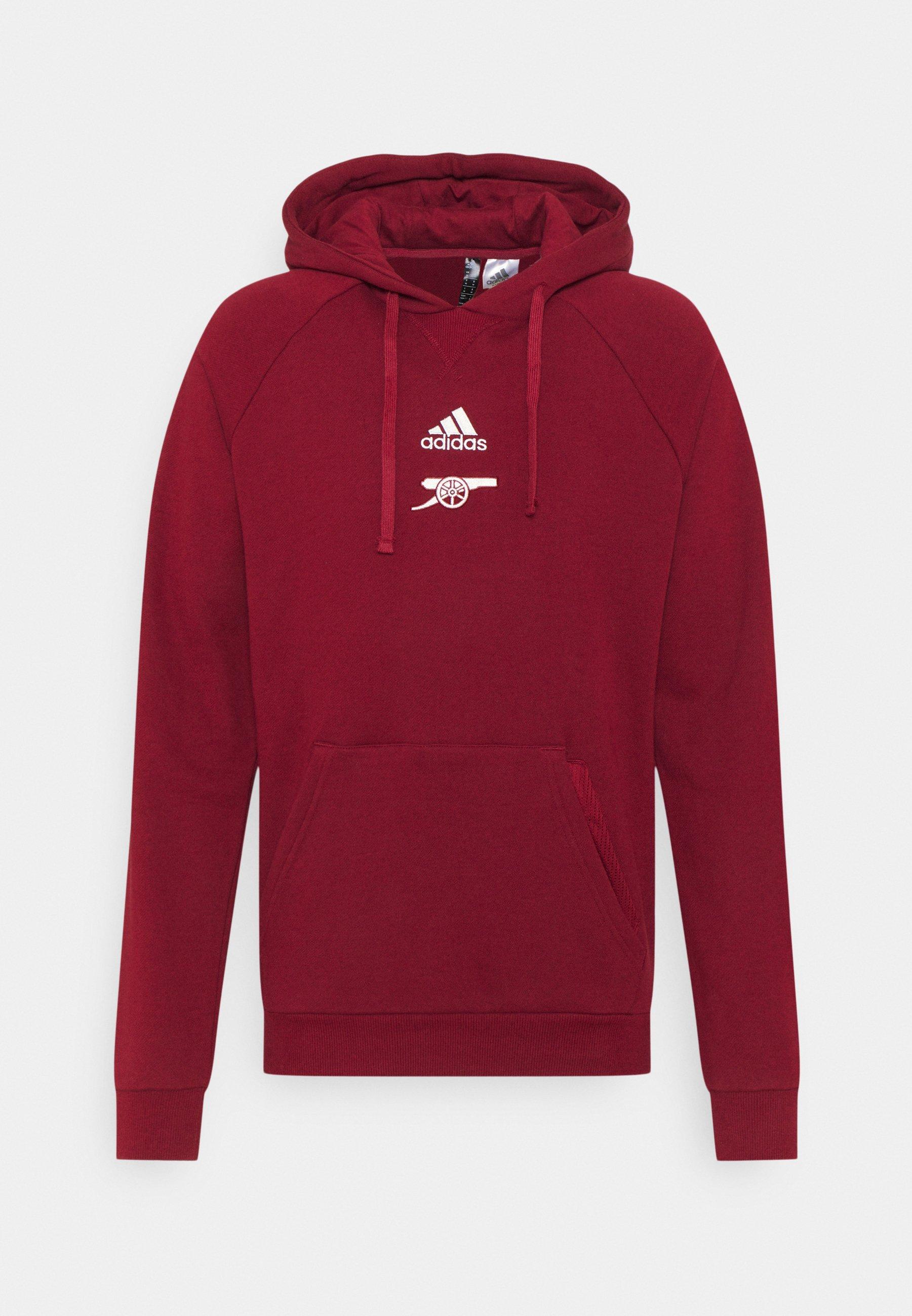 Men ARSENAL LONDON - Sweatshirt