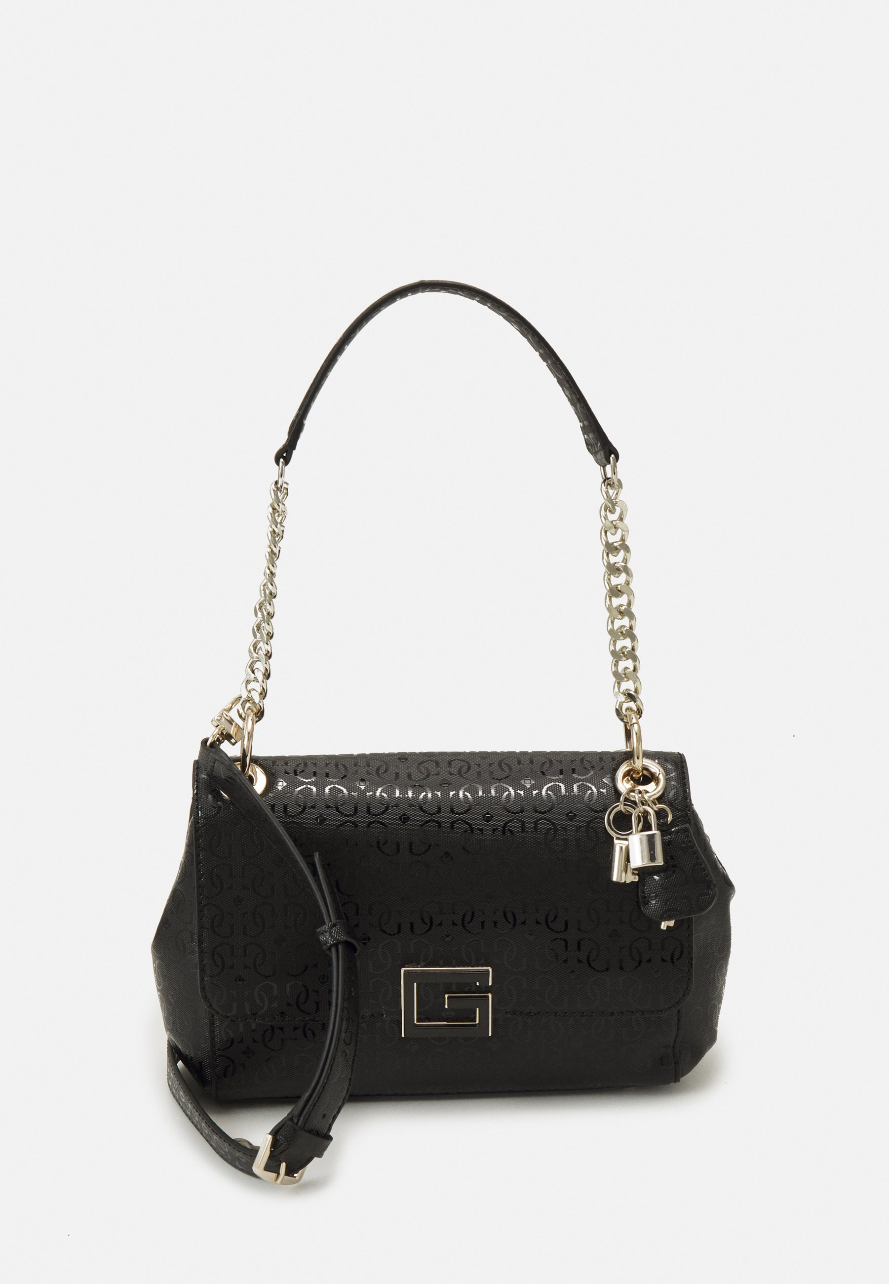 Women BLANE FLAP - Handbag