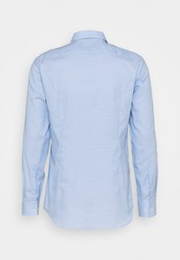 HUGO - KENNO - Formal shirt - light blue - 1