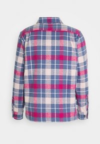 Obey Clothing - OTIS - Shirt - purple/multi - 1