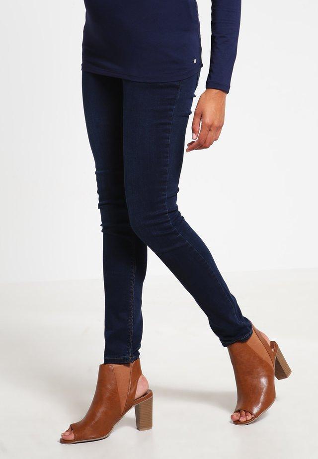 Jeans slim fit - darkwash