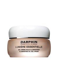 Darphin - LUMIÈRE ESSENTIELLE OIL GEL-CREAM - Moisturiser - - - 2