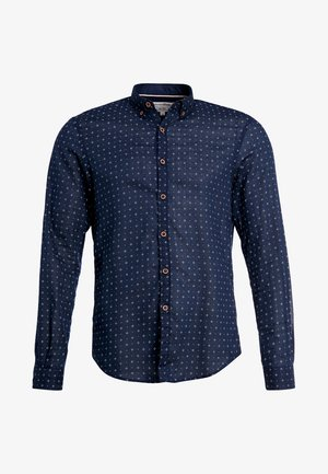 Skjorter - original