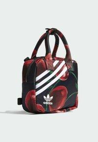 adidas Originals - BAG - Rugzak - multicolour - 3