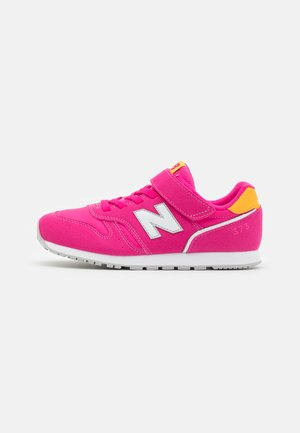 YV373WP2 - Sneaker low - exuberant pink
