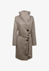 Esprit Collection - Trenchcoat - taupe - 7