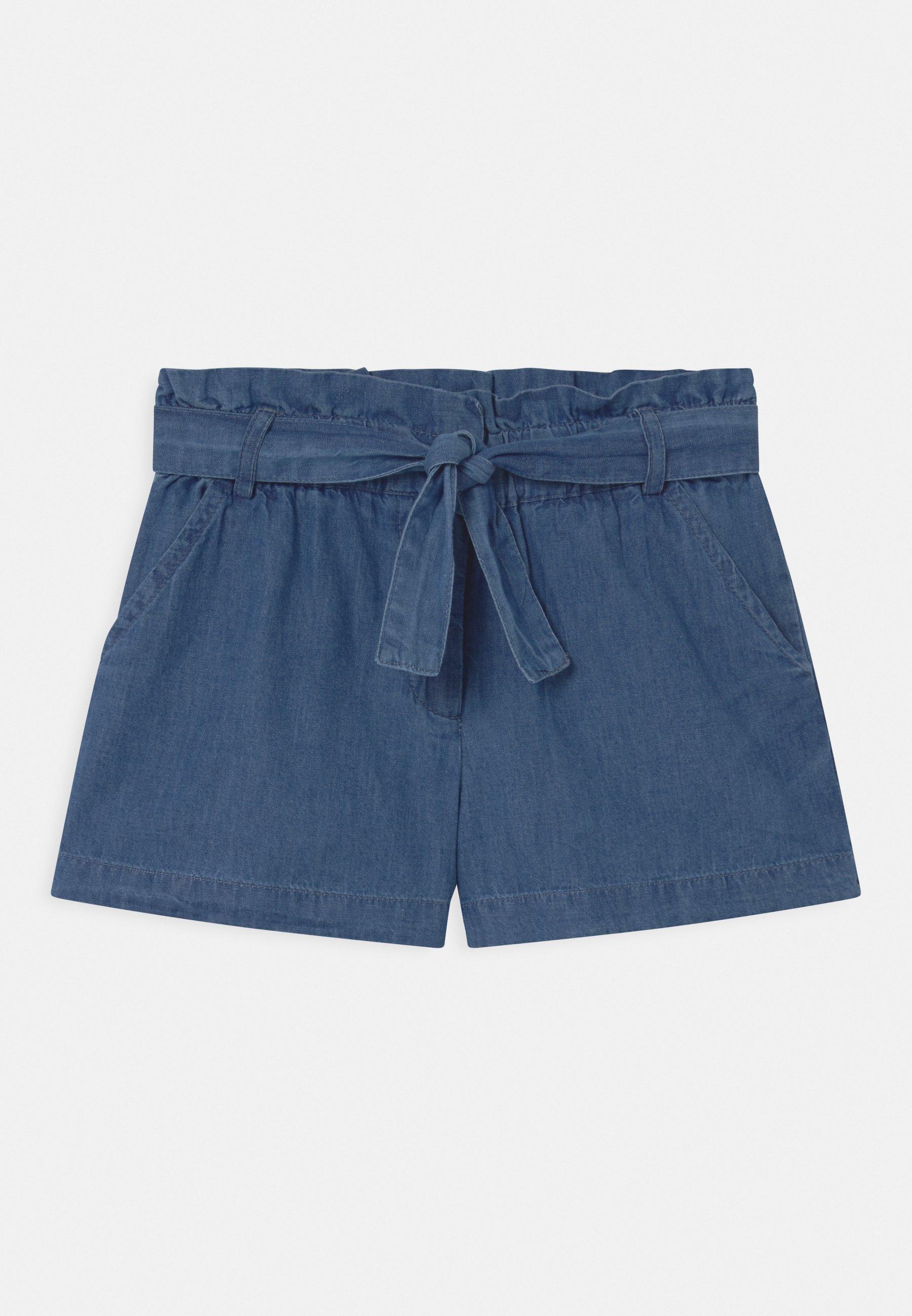 Kids CORINE - Denim shorts