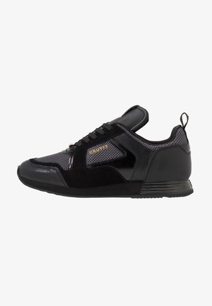LUSSO - Trainers - dark grey