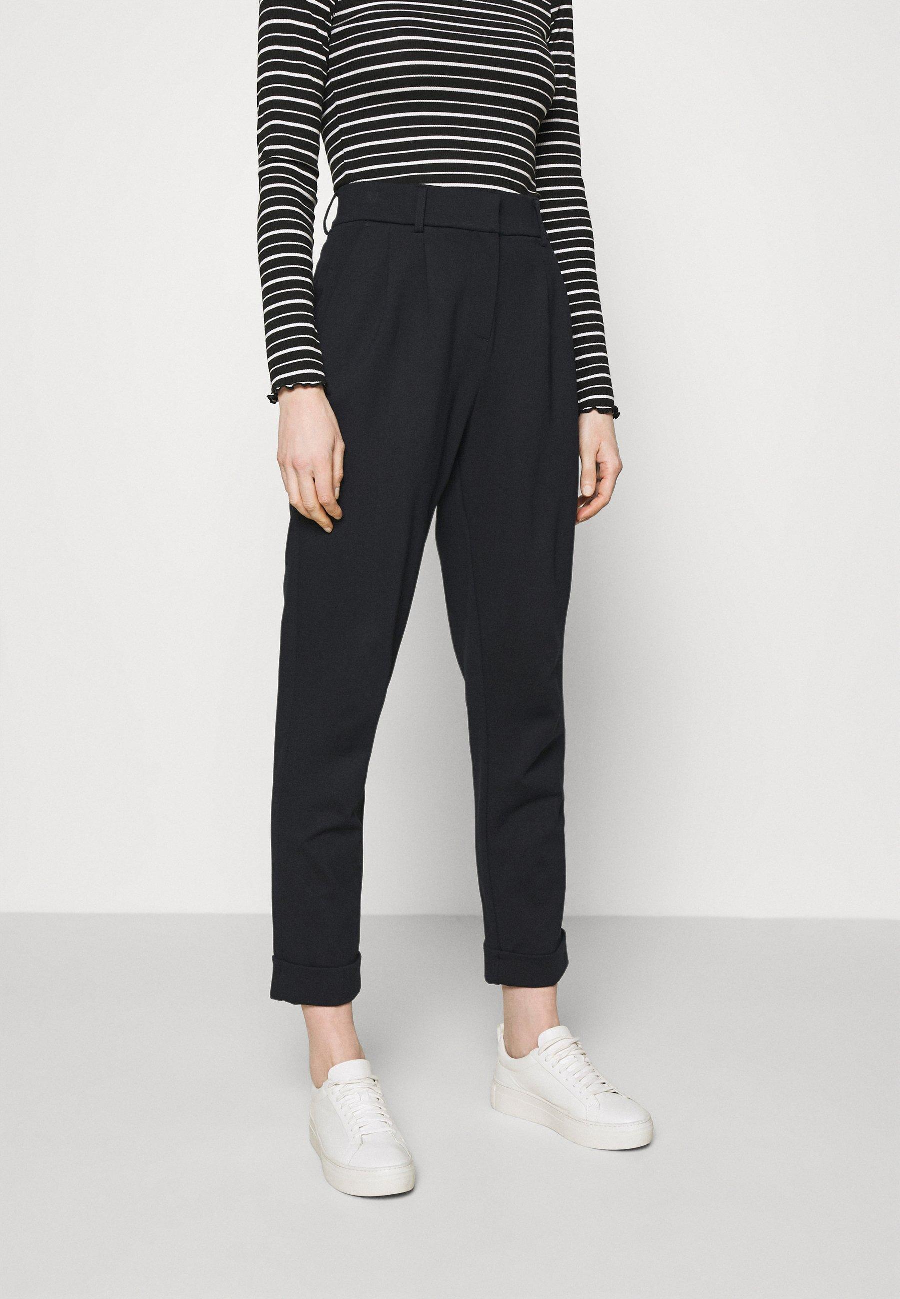 Women MARENI - Trousers
