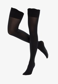 Pretty Polly - Calze parigine - black - 3