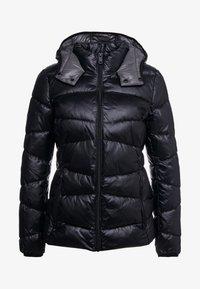 DKNY - Veste mi-saison - black - 4