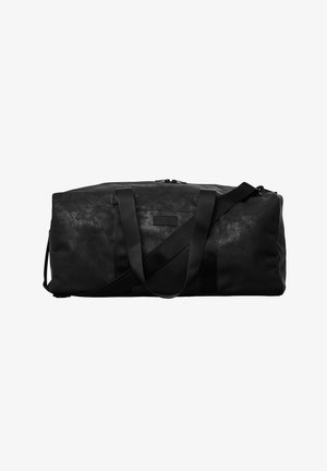 PRIME  - Weekendbag - black