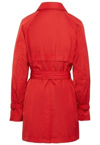 Geox - Trenchcoat - red - 5