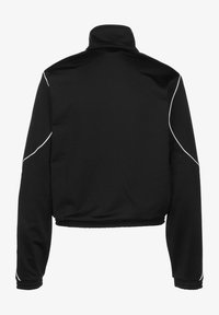 adidas Originals - Veste de survêtement - black - 1