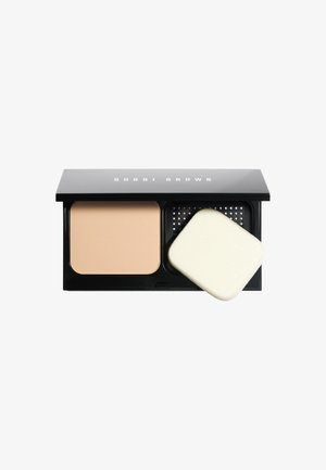 SKIN WEIGHTLESS POWDER FOUNDATION - Fond de teint - sand 2,0