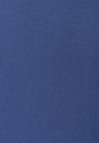 LingaDore - ESSENTIAL - Nightie - denim blue - 5