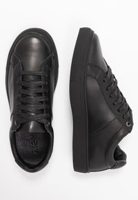 Zign - Trainers - black - 1