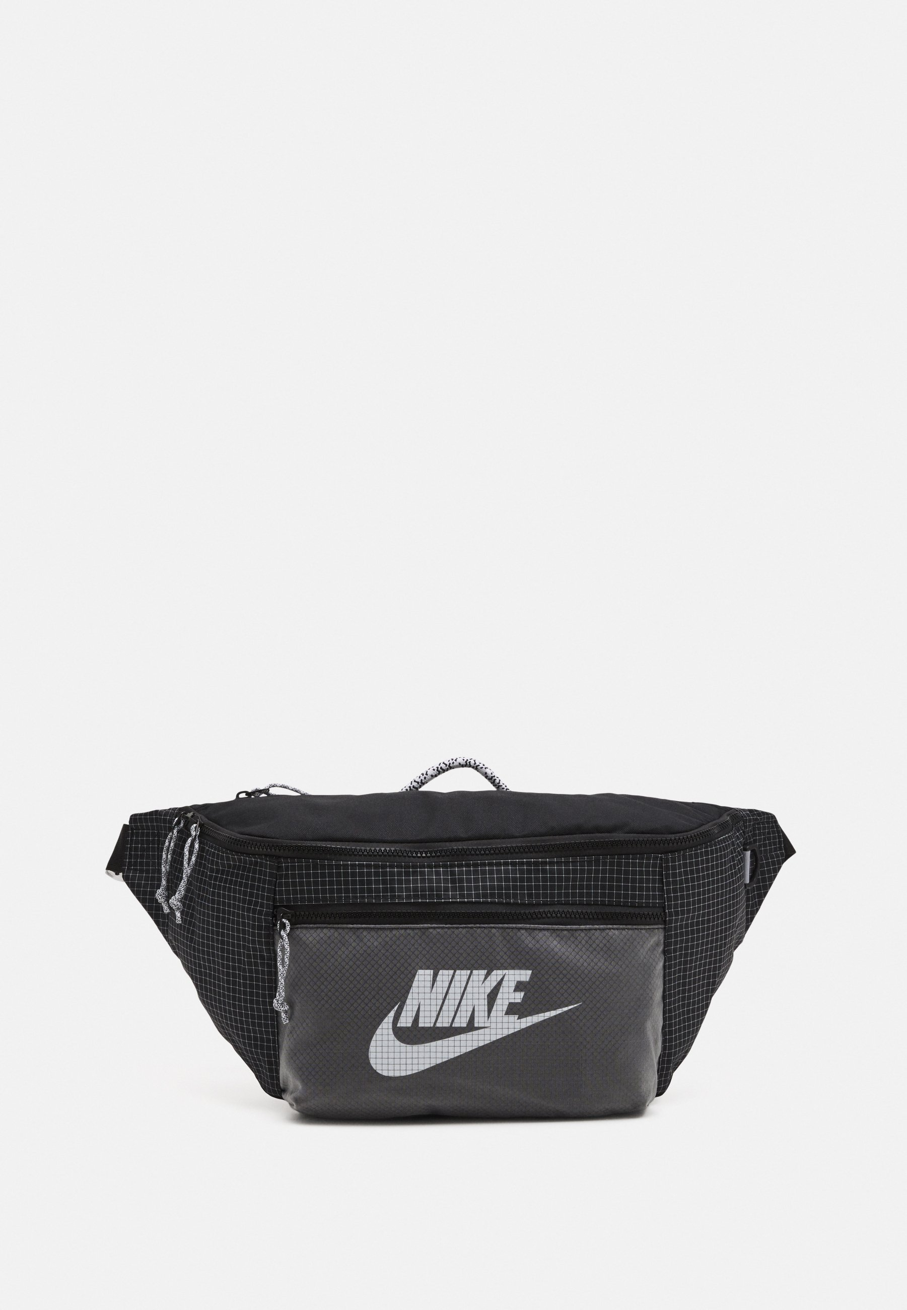 Men TECH UNISEX - Bum bag