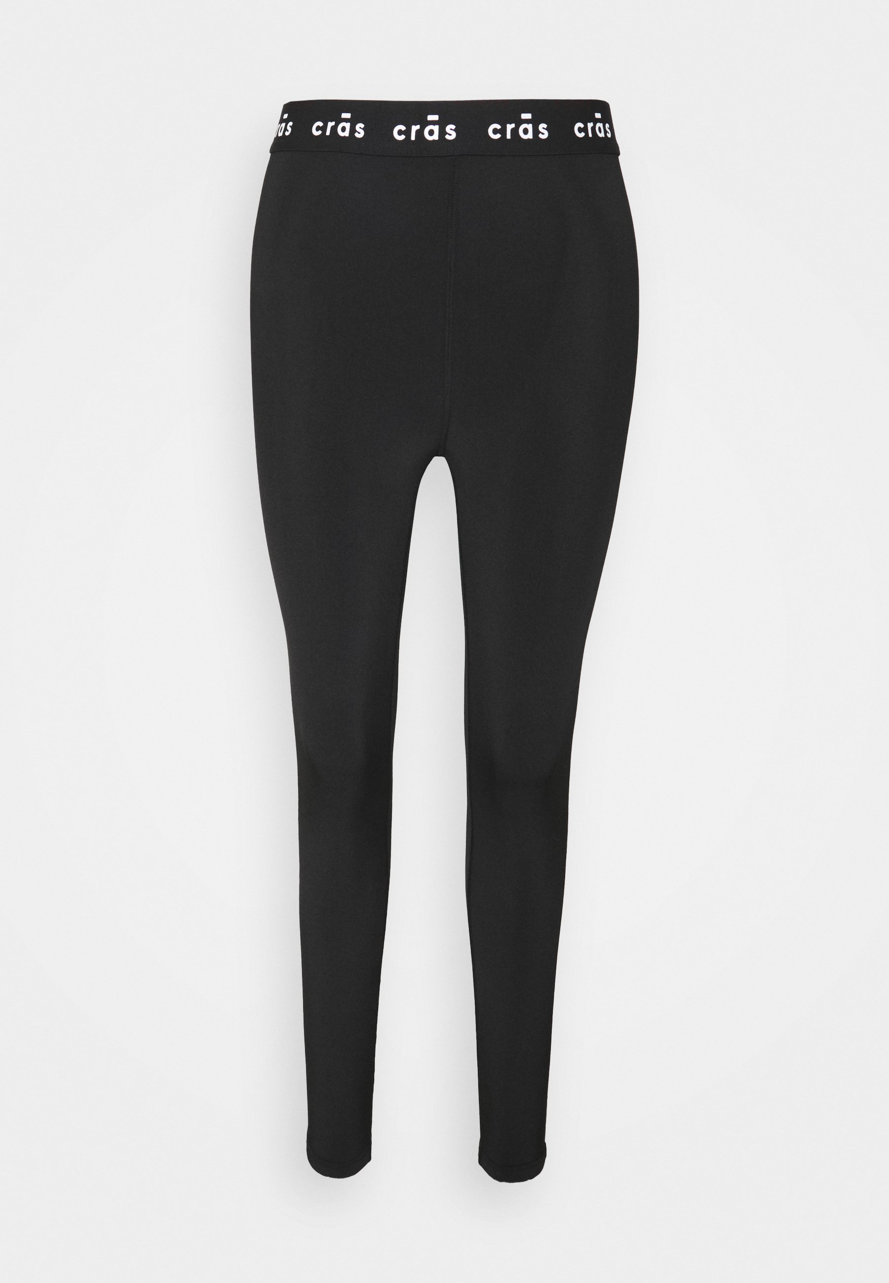 Damen KATECRAS - Leggings - Hosen