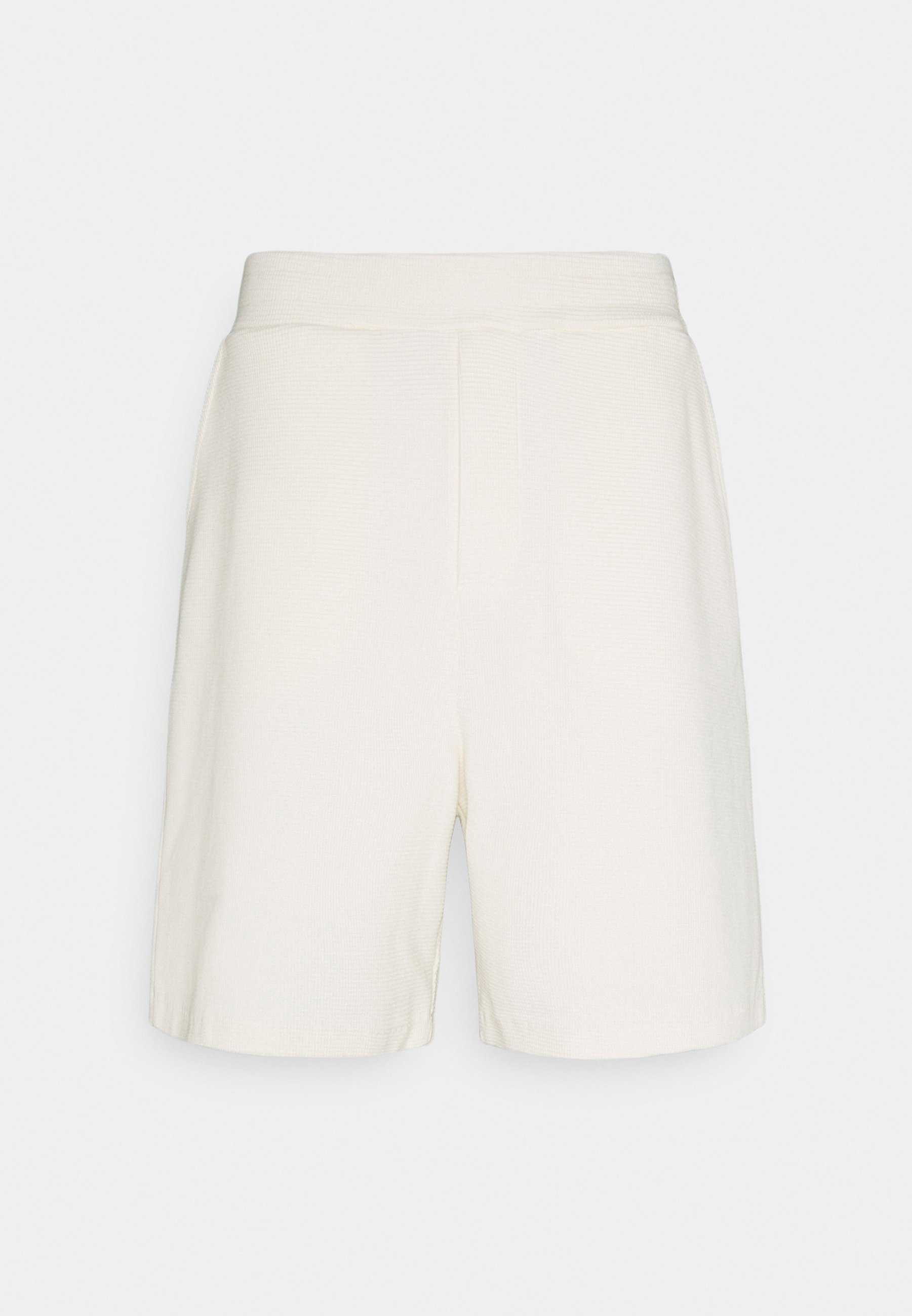 Homme Short - offwhite