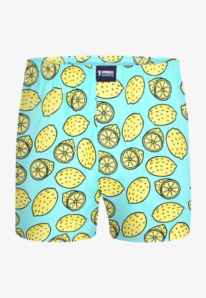 LEMONS - Boxershorts - lemons