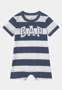 GAP - ARCH - Jumpsuit - blue shade - 0