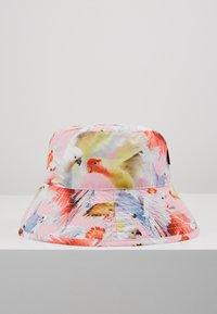 Molo - NADIA - Hat - light pink - 2