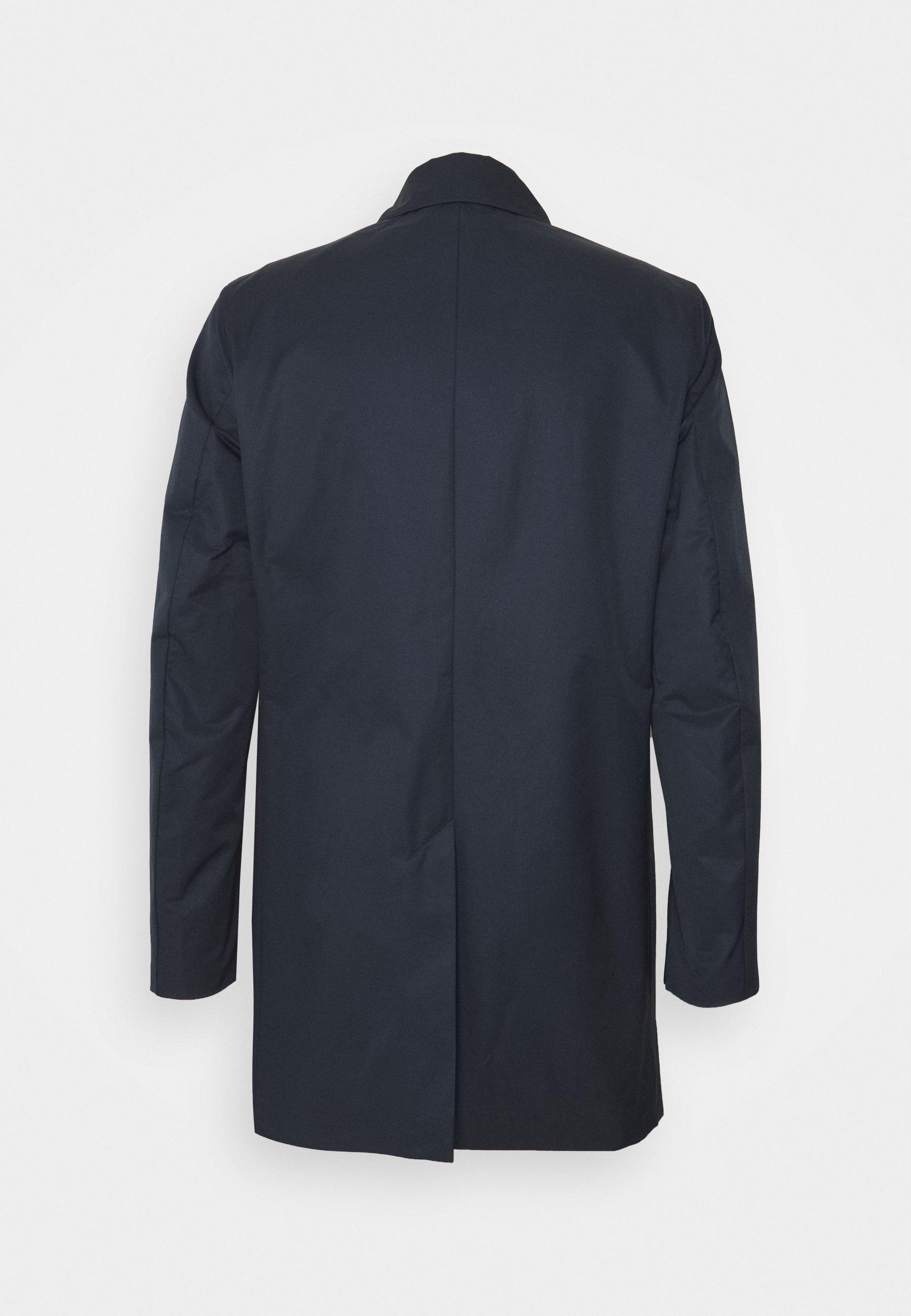 Homme CORT - Manteau classique