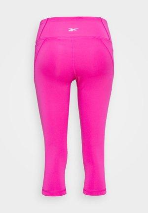 CAPRI - Tights - pink