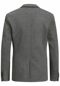 Jack & Jones Junior - JJEPHIL - Blazer jacket - grey melange - 6