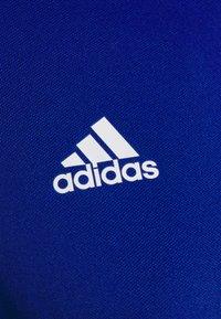 adidas Performance - TIRO 21  - Training jacket - royal blue - 7