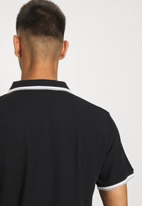 Denim Project - Polo shirt - black - 3