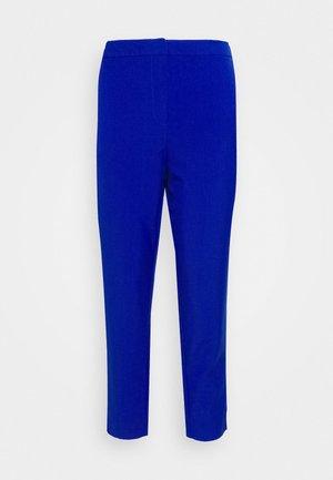 PANT ELECTRIC FEELS - Kalhoty - electric blue