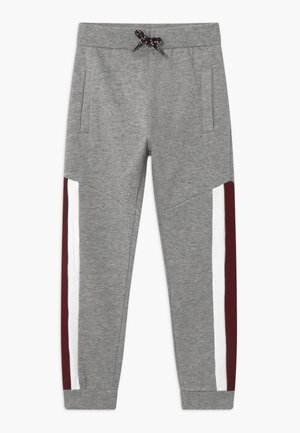 RICHARD - Trainingsbroek - light grey