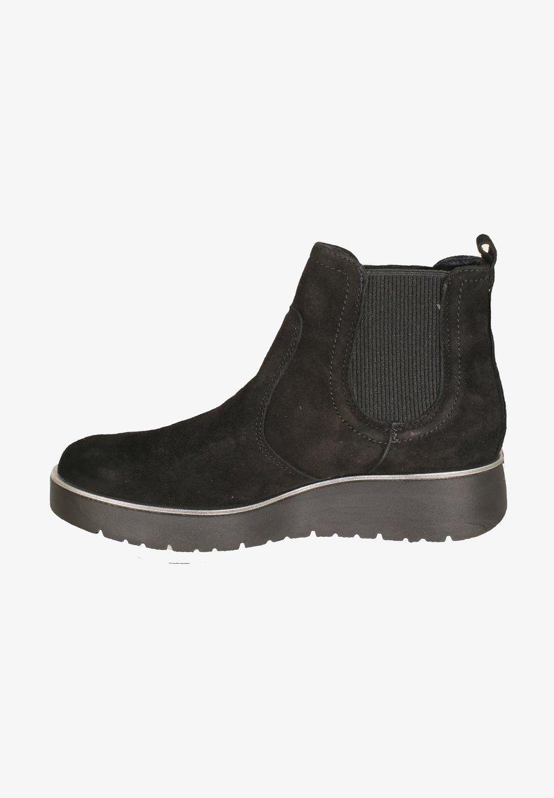IGI&CO - Ankle boots - schwarz