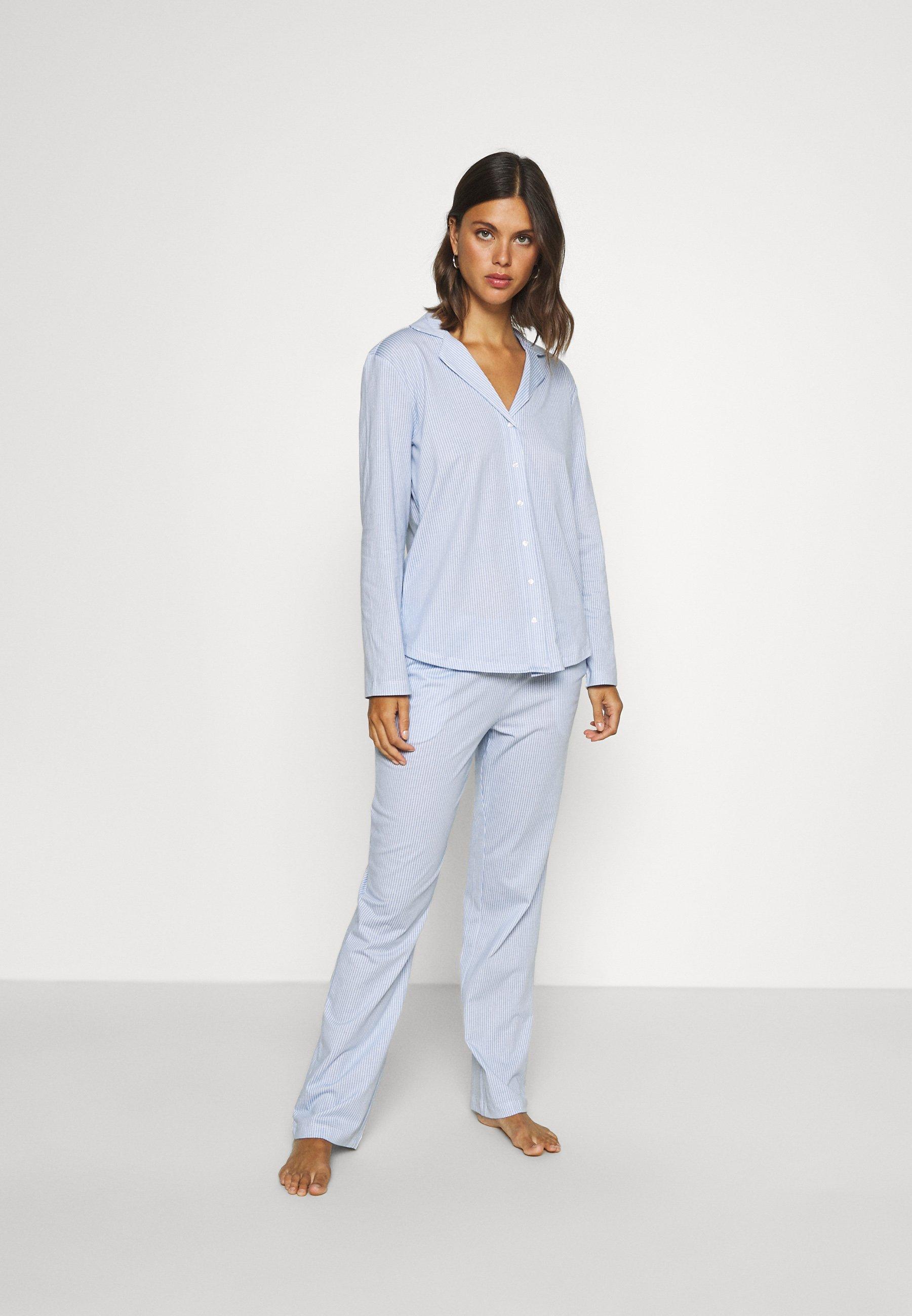 Damen VIVANCE DREAMS - Pyjama