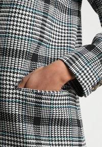 Pepe Jeans - FANNY - Cappotto classico - multi - 5
