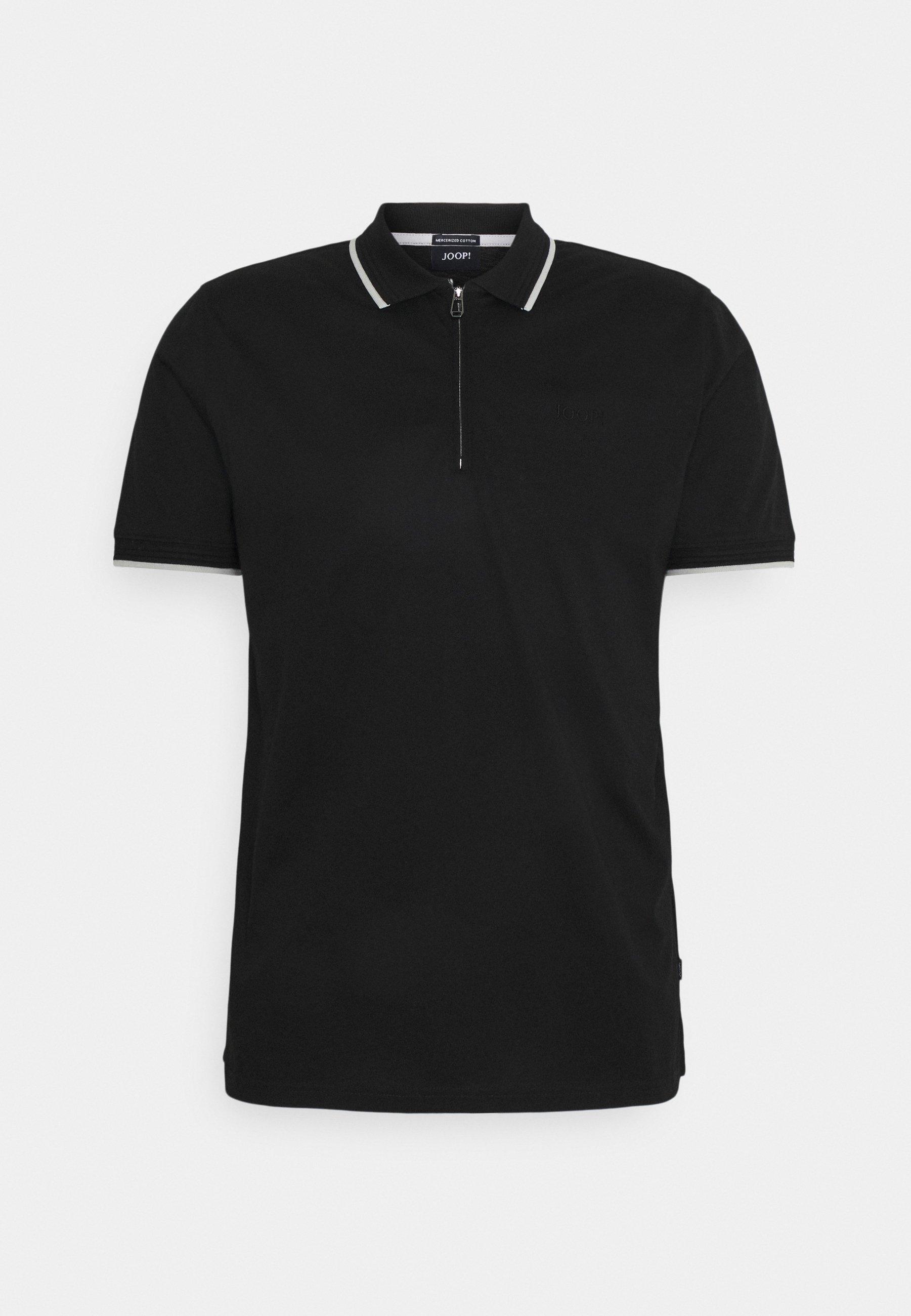 Men PHILLIP - Polo shirt