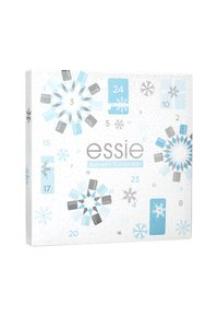 Essie - BEAUTY ADVENT CALENDAR 2019 - Adventkalender - multi-coloured - 1